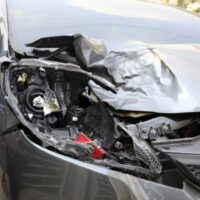 CarAccidentDamage
