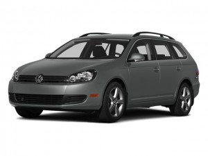 VW image for post